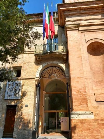 Universita' di Perugia dal 2 agosto aperte immatricolazioni