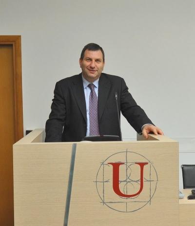 Formazione: relazione Naticchioni; nel 2019 operativo Osservatorio Codice contratti Pubblici