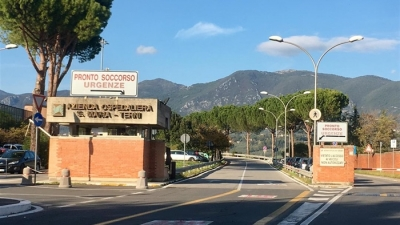 Sanita/Umbria: Azienda ospedaliera di Terni
