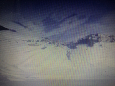 Maltempo: in Umbria forte vento, rami caduti, temperature in picchiata. Neve sopra i 1000 metri