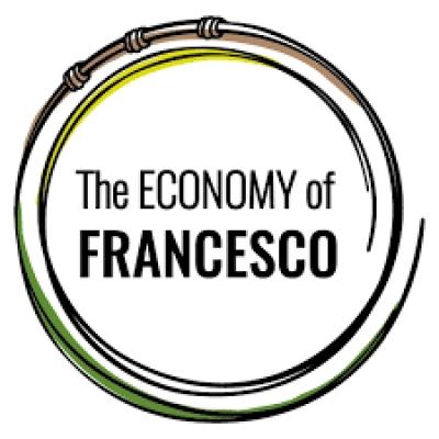 The Economy of Francesco: al via l'evento digitale voluto ad Assisi da Papa Bergoglio