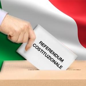Elezioni/Referendum: la percentuale dei votanti alle 23 alla chiusura dei seggi e' stata del 39,38%