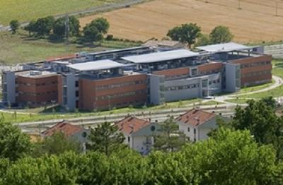 Lions Club Gubbio dona spirometro e pulsossimetro a unita' di pediatria ospedale