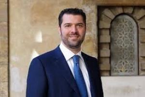 Medici nelle scuole dell'UMbria: una proposta del M5S (De Luca)