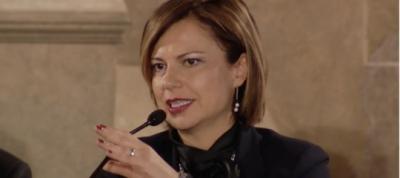 Serafico Assisi: 2 giorni di eventi per celebrazioni 150 anni istituto