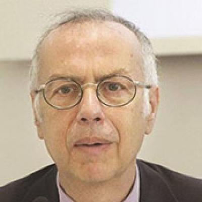 Coronavirus/Italia: Prof. Rezza, fare sforzo per contenere focolai da varianti