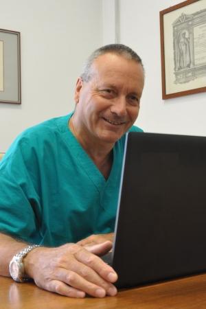 Riconoscimento per Medicina Veterinaria ateneo di Perugia