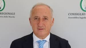 Saltamartini, a Fabriano incontri sul territorio per il nuovo Piano sociosanitario delle Marche