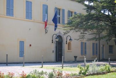 Villa Umbra, inaugurata 18ma edizione triennio 2017-2020 corso di medicina generale