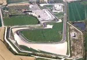 Motori: il programma 2018 dell'autodromo di Magione; oggi conf.stampa