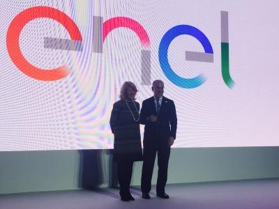 Enel: operazioni di potenziamento rete zone capoluogo: interruzione programmata