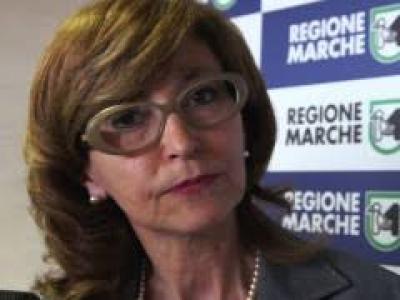 """Scuola/Marche: Ass. Bravi riscrive al Ministro Azzolina, """"disapprovazione tagli annunciati"""""""