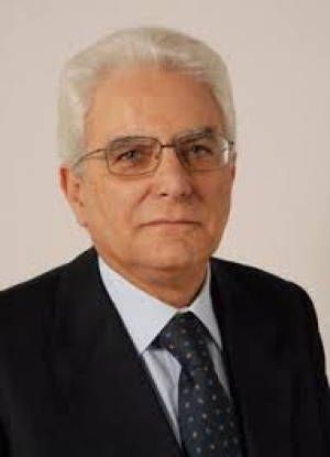 Crisi Governo: Mattarella da tempo ai partiti di trovare soluzioni. Prossimo giro consultazioni da Martedi' 27