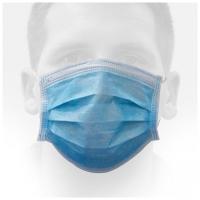 Coronavirus: Ranieri Guerra (OMS) prioritarie sono le mascherine. Ci dovremo abituare