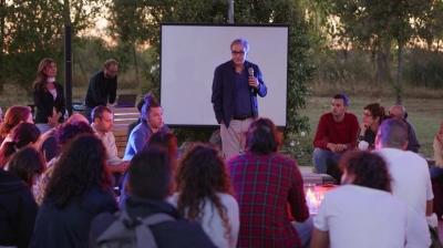 Rural Camp 2021: in Umbria per 3 giorni studenti universitari e imprenditori agricoli