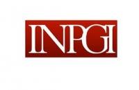 INPGI: 42 mln euro per una serie iniziative per fronteggiare crisi da emergenza Covid-19