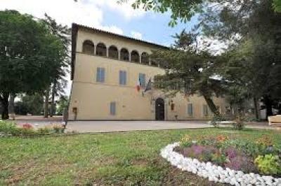 Villa Umbra: l' attività formativa febbraio; il via da mercoledi' 7.  Ecco tutto il calendario