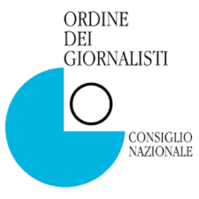 Rinnovo ordini regionali e Consiglio Naz.le dei Giornalisti