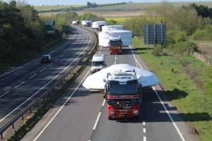 Installato in UK il grande simulatore spaziale ACS; Angelantoni si tratta della camera termovuoto tra le più grandi d'Europa
