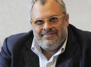 Internazionalizzazione imprese Umbria: Ass. Fioroni, nel bando contributi a fondo perduto per servizi di consulenza