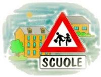 Scuole/Marche: in classe in presenza al 50% da lunedì 25 gennaio; Acquaroli firma ordinanza