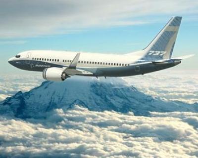 ENAC: solo 3 velivoli Boeing 737 Max nella flotta italiana Air Italy. A terra