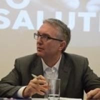 Giunta/Marche approva collaborazione con la Regione Emilia Romagna per l'emergenza sanitaria