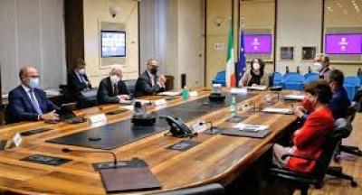 Afghanistan, un tavolo per coordinare gli sforzi e le risorse: l'impegno ViceMinistro Marina Sereni