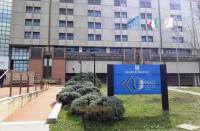 Sanita'/Marche: Ospedale di Torrette ha nuova Risonanza magnetica
