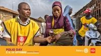 Domani 24 ottobre si celebra la Giornata mondiale della poliomielite