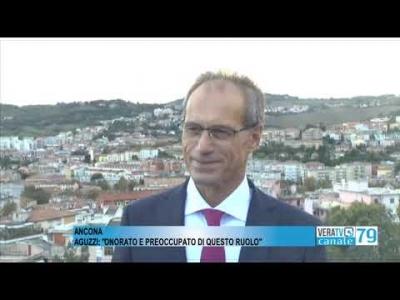 Ambiente/Marche: Ass. Aguzzi illustra posizione dell'esecutivo in merito a mozione M5S