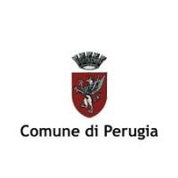 Comune Perugia: il Calendario cerimonie ed eventi in Giugno e Luglio
