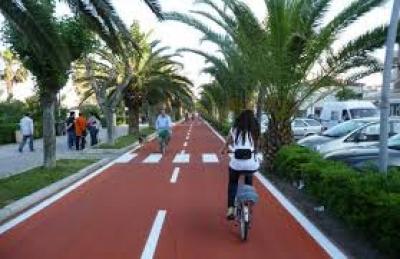 Ciclabili/Marche: Finanziati percorsi che interessano 28 comuni con meno di 20mila abitanti