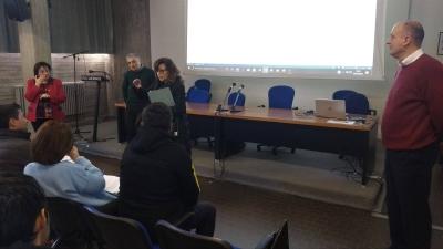 Marche: Nasce il polo tecnico della Provincia di Pesaro e Urbino