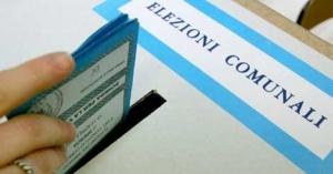 Elezioni amministrative 2021: par condicio, disposizioni relative all'informazione istituzionale