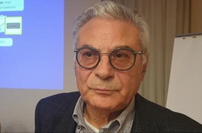 Cisl Medici: preoccupazione per circolare Procura Corte conti. Rischi devastanti dicono Giordano e Moschini
