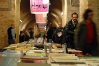"""Edizione 2020 di Umbria libri in ottobre: Ass. Agabiti """"ripartire dalla vocazione culturale della regione"""""""