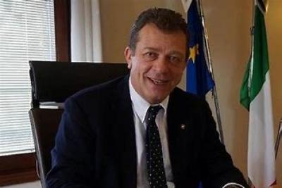 Sanità/Umbria: Coletto, avviate le azioni del piano a favore di giovani e adolescenti