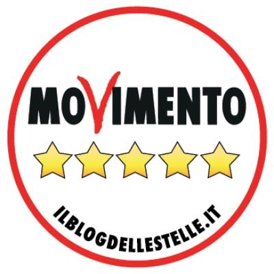 Umbria: formazione nuova Giunta Tesei; M5s, massima attenzione su potenziali confrlitti interesse