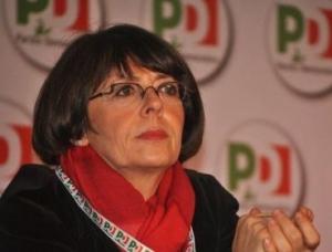 Elezioni: l'analisi di Marina Sereni (V.P. Camera Pd)