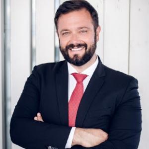 Marche: Carloni, investire in specializzazione e tecnologie per una economia di sviluppo e crescita