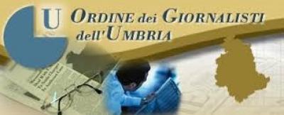 Dismissione frequenze TeleRadioGalileo: Presidente ordine Umbria scrive a Confindustria Terni
