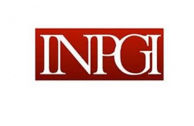 INPGI: Inquilini chiedono stop affitti; risposta presidente Macelloni