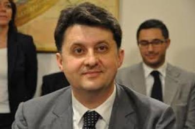 Servizio civile, pubblicato bando per progetti 2019: Barberini, sfida importante per l'Umbria