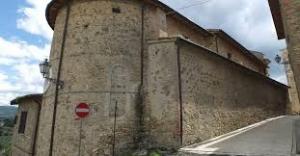 Coronavirus/Umbria: istituita zona rossa a Pozzo, piccola frazione di Gualdo Cattaneo