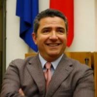Sisma: Parlamentari FdI Prisco e Zaffini, subito proroga dell'emergenza e della busta pesante