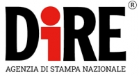 Coronavirus/Italia: all'Umberto I Roma, in terapia intensiva arrivano pazienti sotto i 30 anni