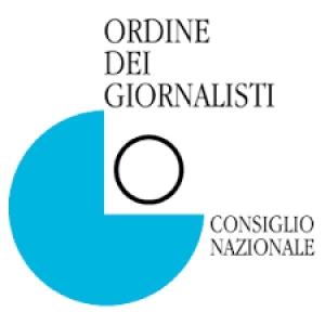 Elezioni per rinnovo organi Regionali e Nazionale Giornalisti: si vota a Novembre