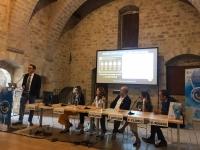 Convegno sul Glaucoma ad Assisi con esperti; ne soffrono 55 mln  nel mondo