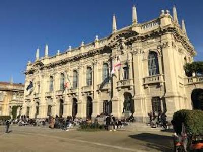 Università italiane scalano classifica dei migliori Atenei del mondo. L'Italia si conferma un centro di assoluta eccellenza